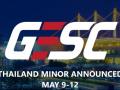 GESC: Thailand: VGJ.Storm обыграла Keen Gaming в финале турнира