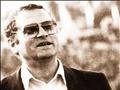 Понедельнику вручат орден УЕФА