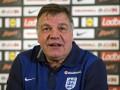 Официально: Эллардайс ушел в отставку с поста тренера сборной Англии