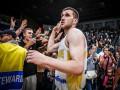 Михайлюк: Каждый раз приятно возвращаться и играть за сборную