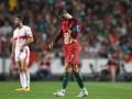 Роналду назвал фаворитов ЧМ-2018, не причислив Португалию в их число