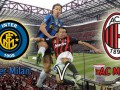 Интер – Милан – 1-0, текстовая трансляция