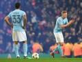 Манчестер Сити избежал трансферного запрета