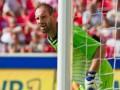 Бавария подписала голкипера Хоффенхайма