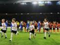 Матч Шахтер - Динамо стал самым посещаемым в УПЛ за последние два сезона