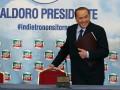 Милан официально продадут китайцам за 740 миллионов евро