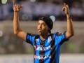 Источник: Роналдиньо переберется в чемпионат Анголы