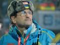 Карленко: Украинская сборная всегда была сильной именно в командных видах
