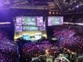 The International 2016 - ярчайшее событие в мире Dota 2