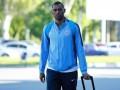 Защитник Днепра: Немного волнуемся перед финалом Лиги Европы