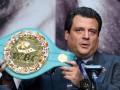 Президент WBC не знает, состоится ли бой Поветкин – Стиверн