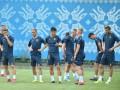 Литва - Украина: где смотреть матч квалификации на Евро-2020
