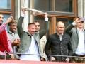 Продажа телеправ принесет немецким клубам более 4 миллиардов