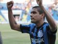 Матос: Когда узнал о возобновлении чемпионата, без раздумий отправился в Одессу