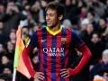 Барселона с 2016 года будет играть в футболках без титульного спонсора