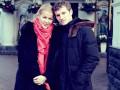 Жена Алиева: Саша говорит, что я наркоманка, а наркотики мне дает Милевский