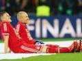 Бундеслига подписала рекордный ТВ-контракт