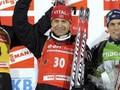 Бьорндален прекратит сотрудничество с личным тренером