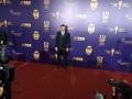 Шевченко: Наша группа на Евро равная, важно подойти к турниру в хорошей форме и без травм