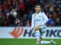 Агент Роналду дал показания относительно дела по неуплате футболистом налогов