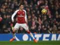 Барселона заинтересована в приобретении полузащитника Арсенала Озила