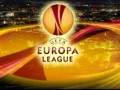Жеребьевка Лиги Европы. Как это было