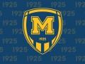 Металлист 1925 возобновит тренировки 12 мая
