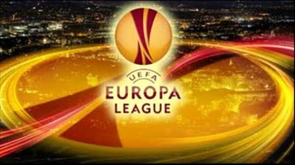Жеребьевка Лиги Европы - онлайн трансляция
