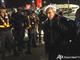 Во Франции сборрую Доменека ожидает теплый прием