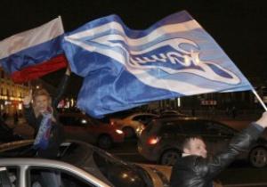 РПЛ: Локомотив вышел в Лигу Европы, Алания покинула элиту