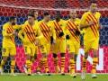 Барселона - единственная команда, выигравшая все 5 матчей группового этапа ЛЧ
