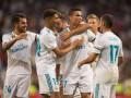 Боруссия Д – Реал Мадрид: прогноз и ставки букмекеров на матч Лиги чемпионов