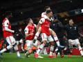 Арсенал возобновит тренировки на клубной базе 27 апреля