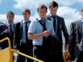 Григорий Суркис: Некоторые игроки молодежки в Дании разочаровали