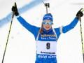 Вирер: Я рада, что Олимпийские игры-2026 пройдут в Италии