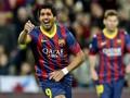Манчестер Сити может приобрести нападающего Барселоны за 150 миллионов долларов