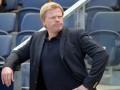 Оливер Кан: У Боруссии отличный шанс выиграть у Реала