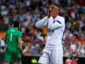 Родриго: Не можем говорить о невезении, ведь Валенсия пропустила 7 голов в полуфинале