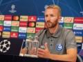 Тренер Гента объяснил, почему Яремчук не сыграет с Динамо
