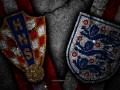 Хорватия – Англия: прогноз и ставки букмекеров на матч ЧМ-2018