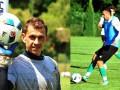 Ворскла продлила контракты с двумя футболистами