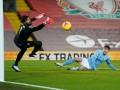 Манчестер Сити крупно обыграл Ливерпуль в матче чемпионата Англии