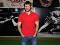 Следующим соперником Гвоздика может стать российский чемпион