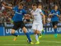 Брюгге - Лестер Сити 0:3 Видео голов и обзор матча Лиги чемпионов