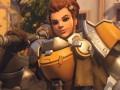 Стала известна дата выхода нового персонажа в Overwatch