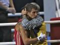Василий Ломаченко: Скорее всего, это мой последний бой в любительском боксе