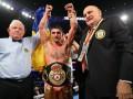 Далакяну назначили первого соперника для защиты чемпионского пояса