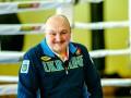 Сборная Украины по боксу назвала состав на турнир в Болгарии