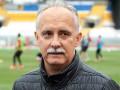 Рафаилов: Динамо всегда и для всех сильный соперник