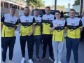 Natus Vincere проиграли первый матч на ESL One Cologne 2018